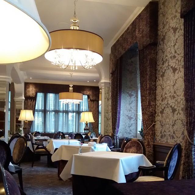 Love boveycastle dartmoor devon Hotel luxuryhotel