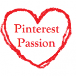 Pinterest Passion Linky