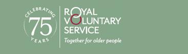 Women's Royal Voluntary Service Medal