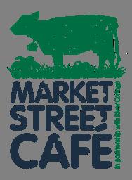 market street cafe newton abbot