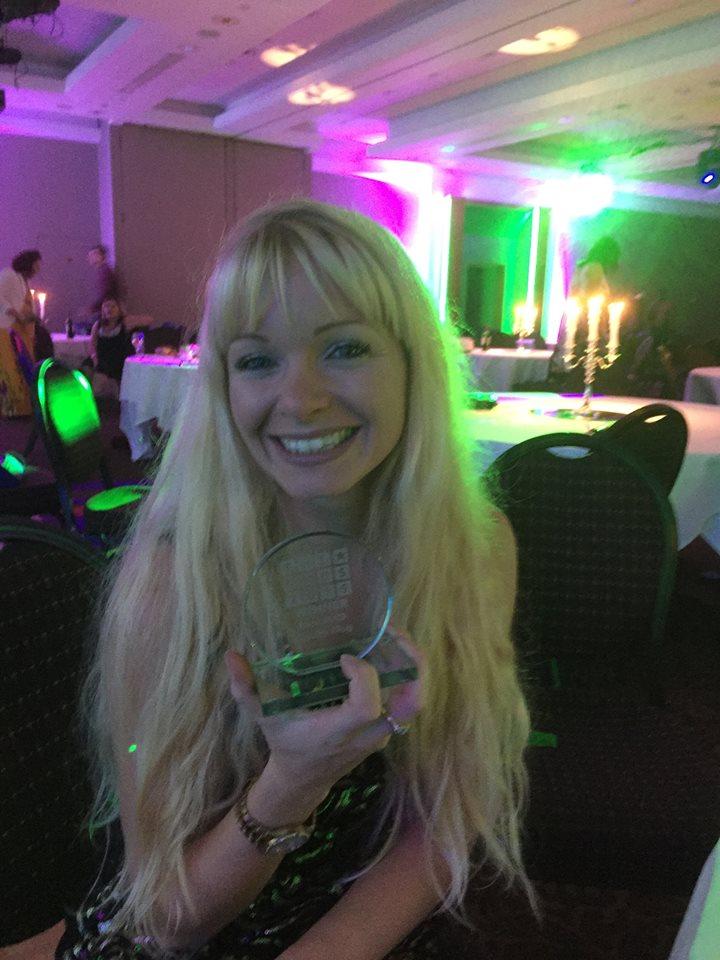 Mad-Blog-Awards-Thrifty-Winner 3