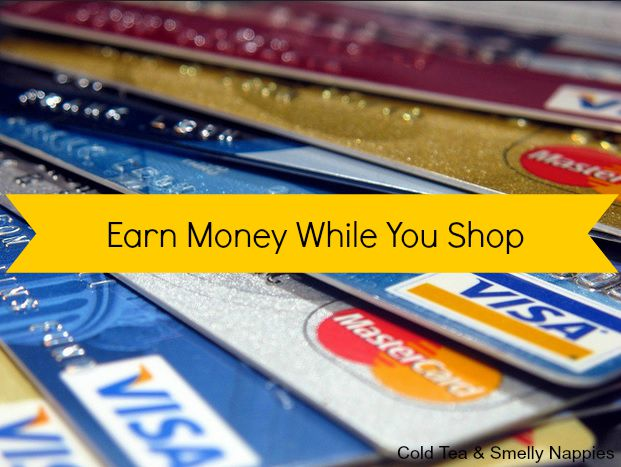 earn-money-while-you-shop