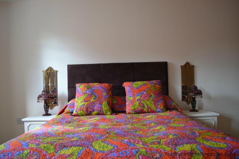 bedroom-makeover-after.