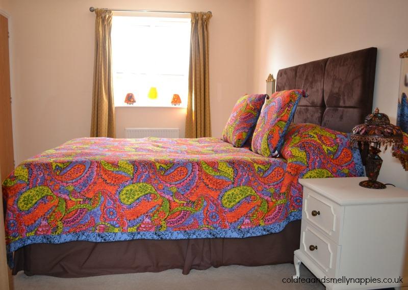 bedroom-makeover-after.3