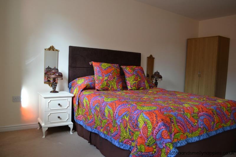 bedroom-makeover-after
