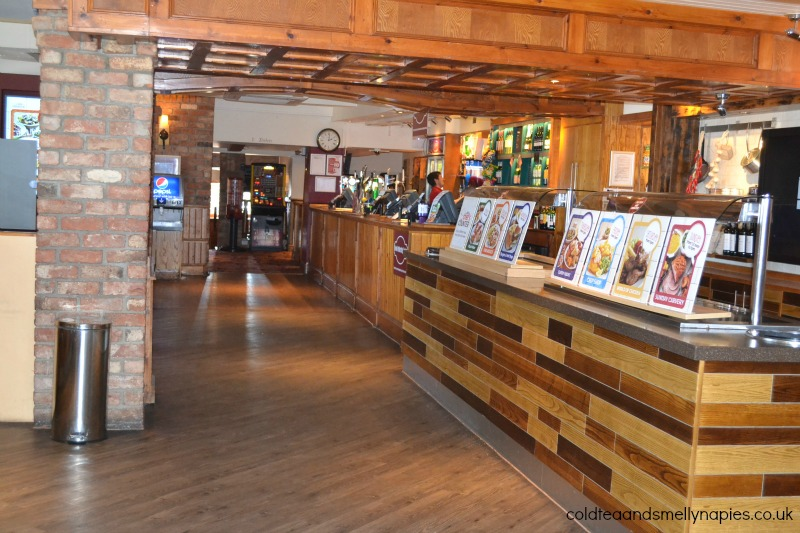 brewers-fayre-paignton-review