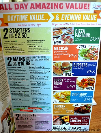 daytime-value-menu