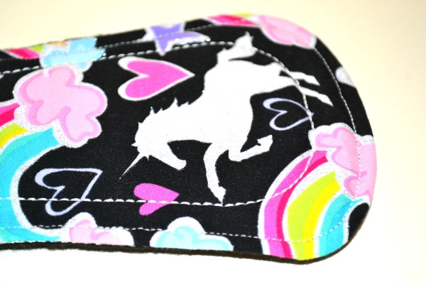 lady-days-cloth-pads-glitter-unicorns