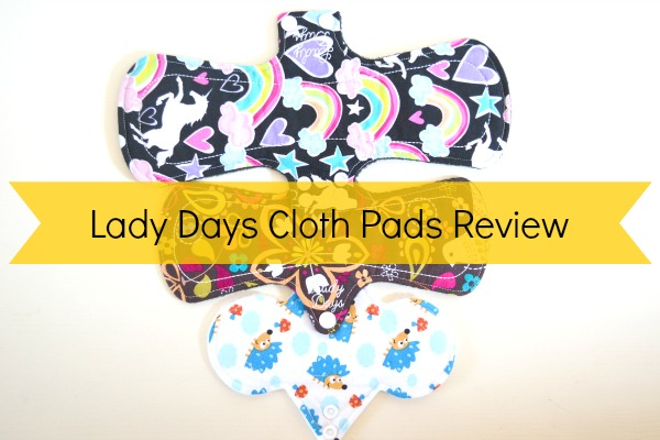 lady-days-cloth-pads-review
