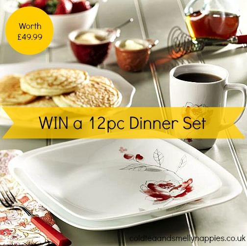 win-12pc-dinner-set