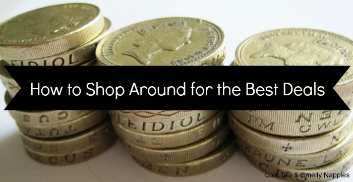 How-to-shop-around-for-the-best-deals