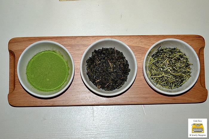 adagio-tea