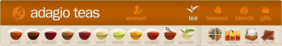 adagio-teas