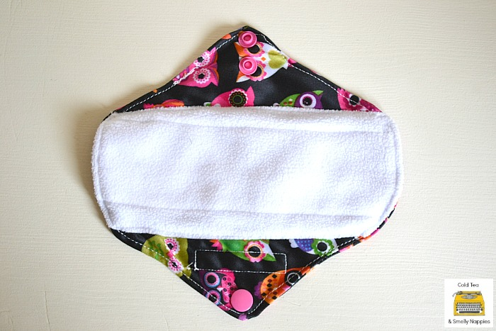 earthwise-cloth-pad.