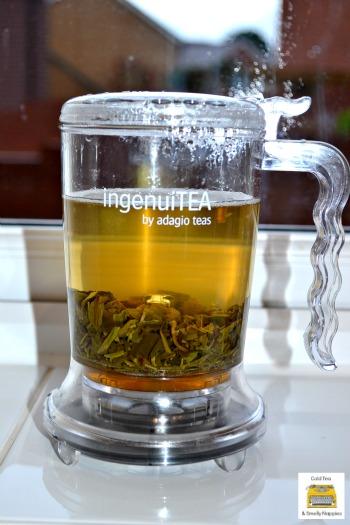 ingenuiTea-teapot