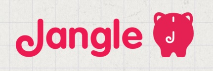 jangle-money-saving-app