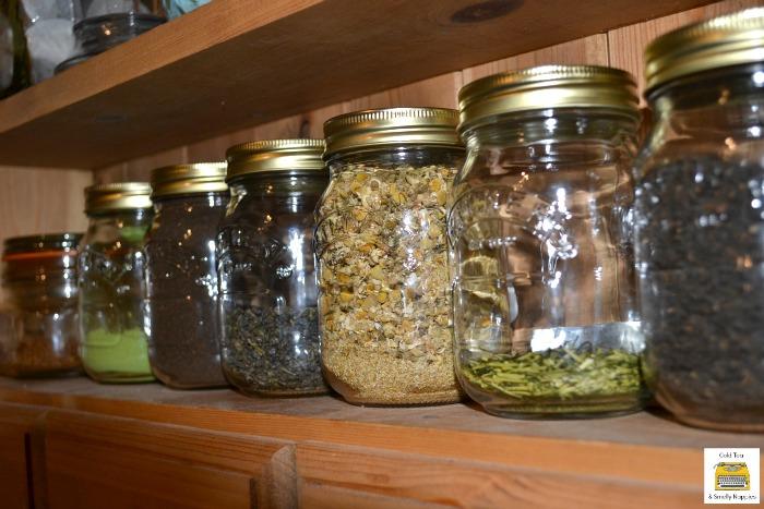 tea-storage-jars