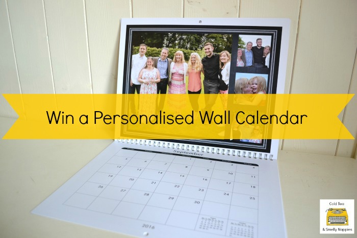 win-personalised-wall-calendar