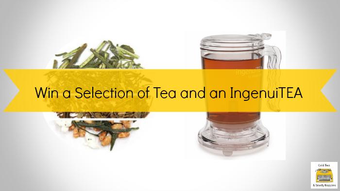 win-tea-and-teapot