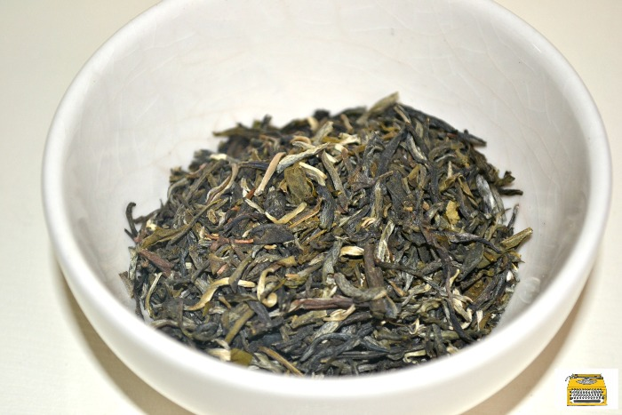 china-green-jadu-tea