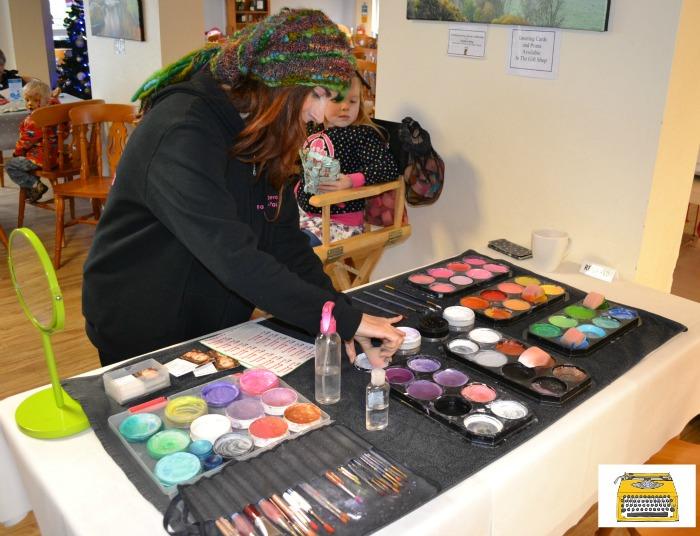 devon-face-painting