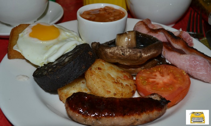 full-english-breakfast