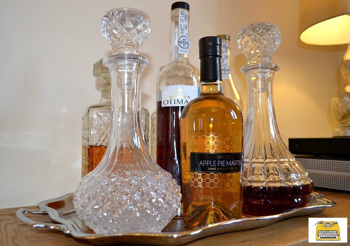 glass-decanters