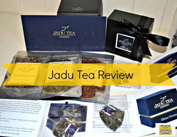 jadu-tea-review