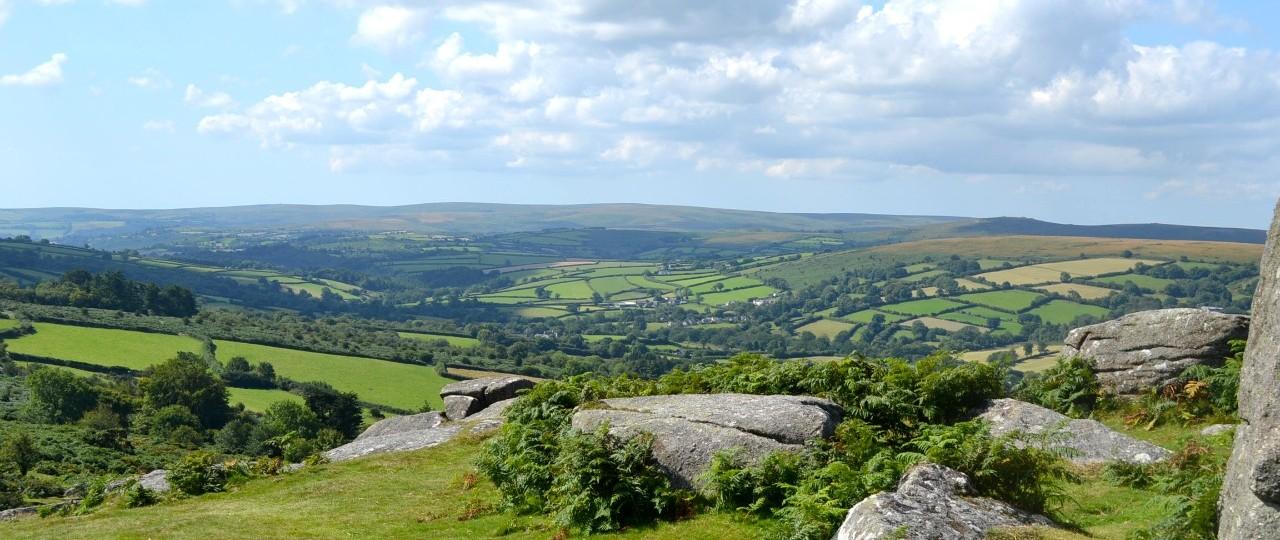 10 Reasons To Visit Dartmoor In Devon Cold Tea Smelly Nappies