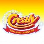 Devon's Crealy